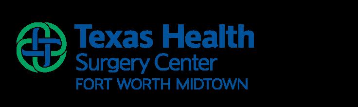 Texas Health Surgery Center Fort Worth Midtown